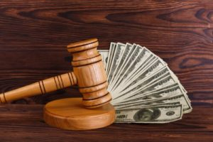 How Much Will It Cost Me To Hire A Personal Injury Lawyer in Alabama?