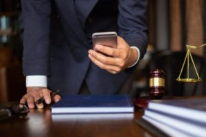 The Bad Lawyer Syndrome: What To Do If You Are Not Happy With Your Legal Representative.