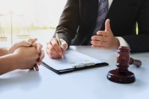Will I Have To File A Lawsuit For My Personal Injury And Accident Case?