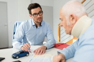Will I Have To File A Lawsuit For My Personal Injury And Accident Case? Part Two (2)