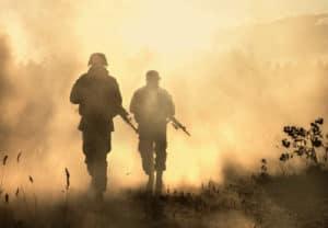 Gartlan Injury Law Is Now Reviewing 3M Combat Arms Earplugs Injury Claims in Alabama
