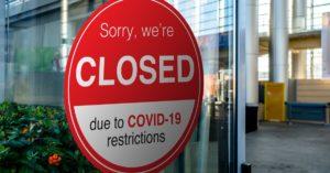 Filing a COVID-19 Business Interruption Claim in Alabama
