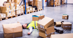 What Should You Do If You Are Injured or Lose a Loved One in a Workplace Accident?