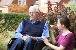What Are Signs of Emotional and Psychological Abuse in the Elderly?