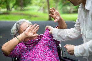 How Can You Prove That a Nursing Home Is Liable for Neglect in Alabama?